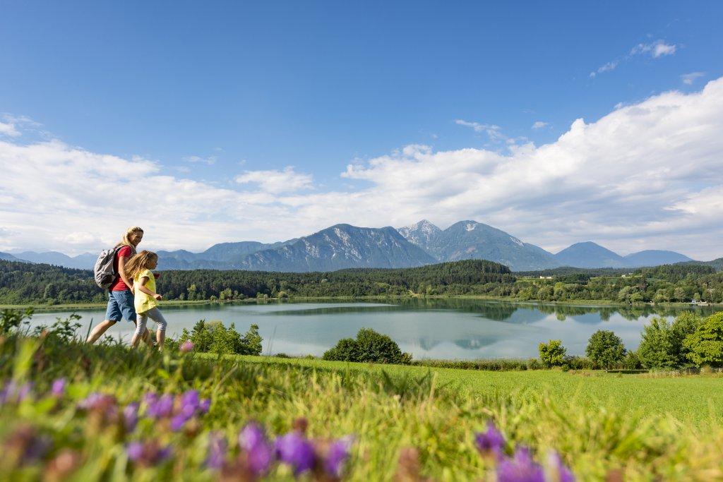 Sankt kanzian am klopeiner see single dating: Feldkirch